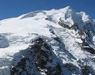 Mt.Mera peak climb  (6654M)