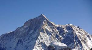 Makalu Base Camp Trekking 19 Day.
