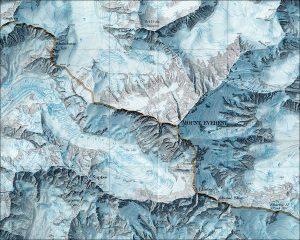 Mt-Everest expedition gurla mandata trek