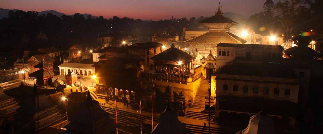 visit-pasupatinath