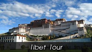 tibet-tours
