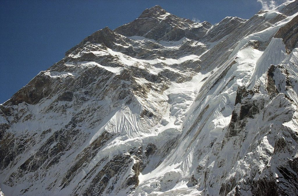 Annapurna North Base Camp Trekking - 11 & 14 Days